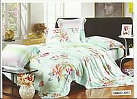 Комплект постельного белья Vie Nouvelle бамбук