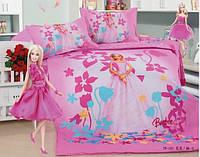 Комплект детского постельного белья Vie Nouvelle Kids