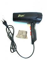 Профессиональный фен Target TG-8192 1800W , бытовая техника
