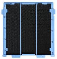 Угольный дезодорирующий фильтр для очистителя воздуха Daikin MCK75JVM Ururu