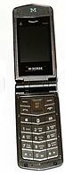 M-horse V668 (Копия Nokia)