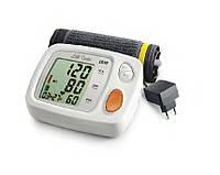 Автоматический тонометр на плечо Little Doctor LD-30