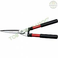 Ножницы садовые для обрезки кустов 546 мм Bellota, артикул 3586.B