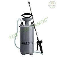 Опрыскиватель 10 л Bellota, артикул 3710-10.B
