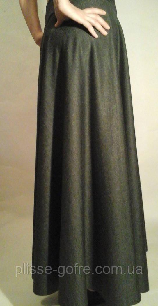 Зимние юбки доставка