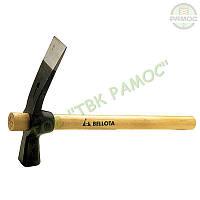 Молоток каменщика с лопаткой 335 мм Bellota, артикул 5931-A