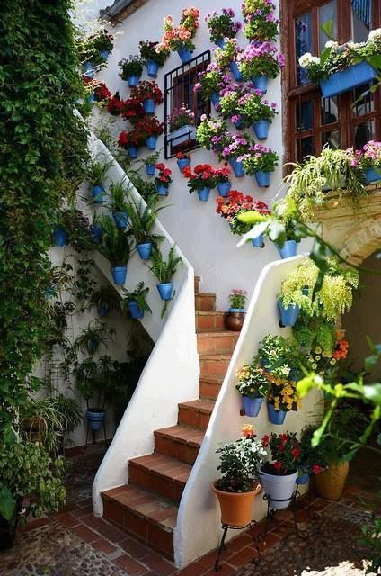 Вазоны, горшки для рассады, вазы, балконные ящики