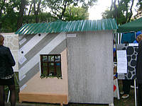 Курсы монтажников систем утепления фасадов