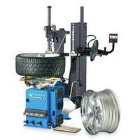 Установка для разбортировки колес, фото 1