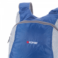 Ультра-компактный рюкзак Plume 10