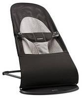 Кресло-шезлонг BABYBJORN Balance Air. Дышащая сетка