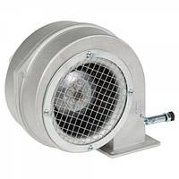Вентилятор KG Elektronic DP-120 (до 50 кВт)