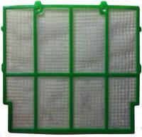 Предварительный фильтр для очистителя воздуха Daikin MC707VM