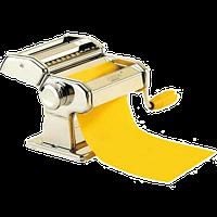 Машина для изготовления макарон Supretto, лапшерезка