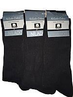 Носки мужские махра Nilado