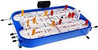 Настольная игра Хоккей Технок 0014