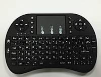 2 в 1, клавиатура + безпроводная мышка usb