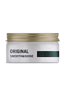 Воск-блеск для укладки волос Original  K.Style LAKME