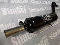 Глушитель прямоток стингер ВАЗ 2110-11