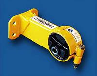 Опора двигателя передняя ВАЗ 2108-2115 усиленная Техномастер самара
