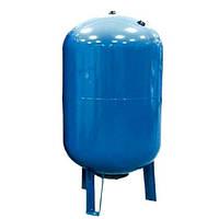 Гидроаккумулятор Aquasystem VAV 50 (50л вертикальный)