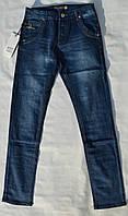 Мужские джинсы KANDYLOK синие  К3386 (8 шт. 30-40)