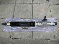 Рейка рулевая без ГУР ВАЗ 2110-12