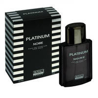 Platinum Noire Royal Cosmetic 100 ml