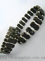 Изделия из шунгита бусы, браслеты, пластины Днепропетровск