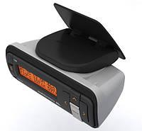 Маршрутный бортовой компьютер Multitronics VG1031UPL