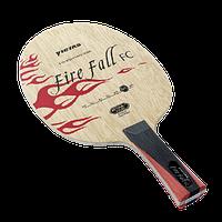 Основание теннисной ракетки Victas Fire Fall FC