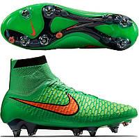 Бутсы Nike Magista Obra SG-Pro 641325-380 ОРИГИНАЛ