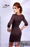 Платье ъ115, фото 1