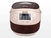 Мультиварка Vitek VT-4217