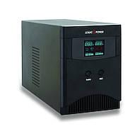 ИБП LogicPower LPM-PSW-1500VA
