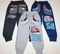 Детские штаны (начес)№52 1-4 года