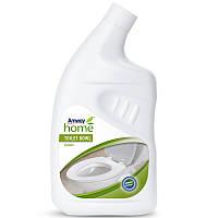Amway чистящее средство для туалета, 750 мл