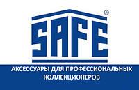SAFE - купоны на скидку