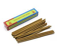 Аромапалочки - благовония Dr.Dolkar Buddha Incense