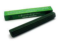 Аромапалочки - благовония Dr.Dolma Superior incense