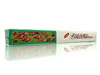 Аромапалочки - благовония Lotus incense (безосновные благовония)