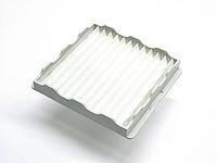 Фильтр HEPA 11 для пылесосов Samsung серии SC 4100 DJ63-00539A