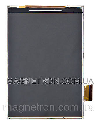 Дисплей #DC120822B-L574L-1-283 для мобильного телефона Lenovo A60+, фото 2