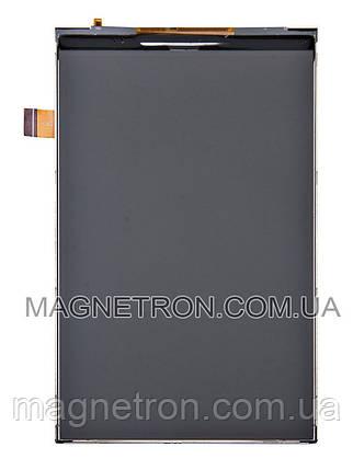 Дисплей #F0500230-M1-E для телефона Lenovo A529, фото 2