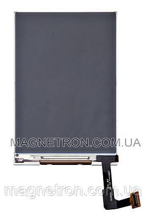 Дисплей #LM350TN1A для мобильных телефонов LG D170 L40 EAJ62607901, фото 2