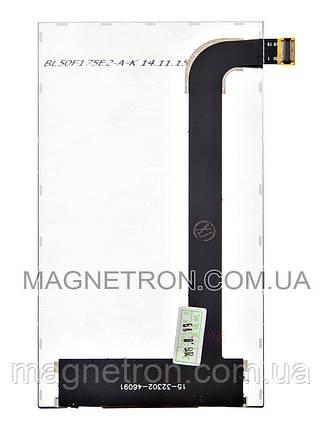Дисплей #BL50F175E2-A-K для телефона FLY IQ456, фото 2