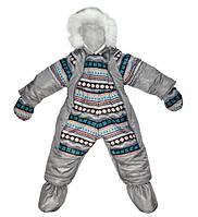 ОСЕННЯЯ ДЕТСКАЯ ВЕРХНЯЯ ОДЕЖДА ОПТОМ И В РОЗНИЦУ. Детские комбинезоны, пальто,куртки.