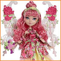 Кукла Ever After High Х.А.Купидон (C.A. Cupid) Удар в сердце Эвер Афтер Хай