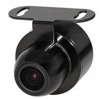 Камера для видеорегистратор GT CFE (F35/F37) (наружная)