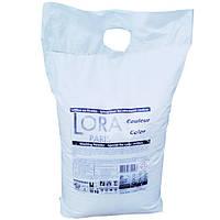 Стиральный порошок Lora Paris профессиональный, для цветного, 10 кг (167 стирок) Франция